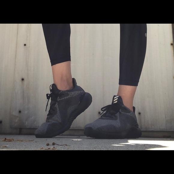 black Buy adidas Shoes